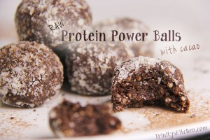 High-protein-power-balls_main-300x200