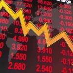 Another Financial Crisis Is On Its Way