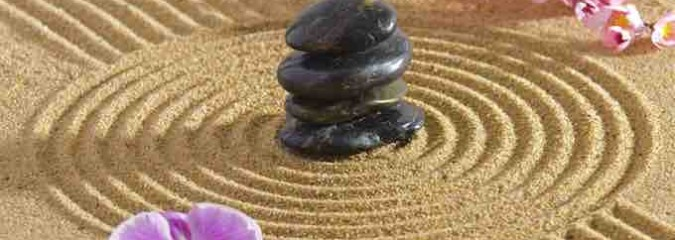 True Meditations Should be Effortless – Are Yours?