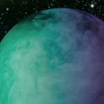 MIT Research may Lead to Finding Habitable Distant Worlds