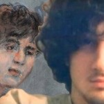 Dzhokhar Tsarnaev Guilty of Boston Marathon Bombing