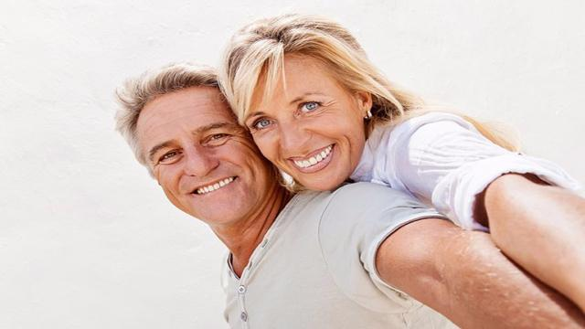 Happy-Couple-Over-50