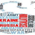 U.S. Media Hypocritical in Covering Ukraine Crisis