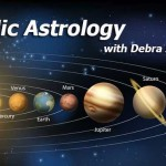 Vedic Astrology for August: Revise Goals, Protect Loved Ones, Honor Yourself