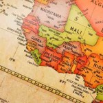 The Country of Gambia is Now GMO-Free!
