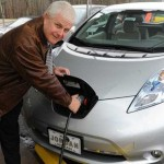 10 Best Cities in the U.S. to Own an Electric Car