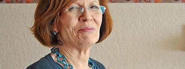 65 Year Old German Mother of 13 Expecting Quadruplets