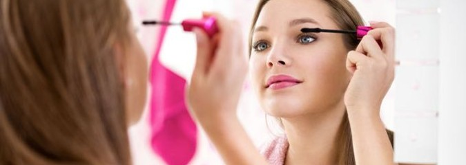 11 Common Cosmetic Chemicals You Should Absolutely Avoid