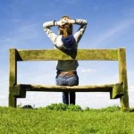10 Ways to Seize the Day and Achieve Greater Work-Life Balance