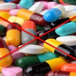 Beware: Antibiotic Use Can Have Major Adverse Health Ramifications