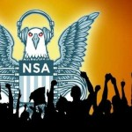 Project Censored #24: NSA's AURORAGOLD Program Hacks Cell Phones Around World