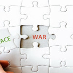 What We are Doing Wrong in the Quest For Peace