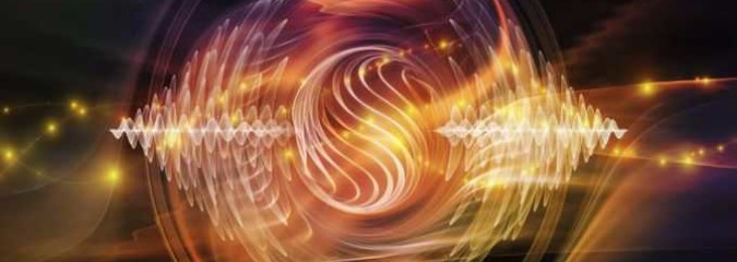 3 Things Quantum Wave Theory Can Teach Us About Unity [VIDEO]