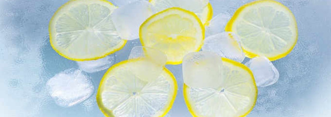 15 Ways Drinking Lemon Water Will Completely Transform Your Health