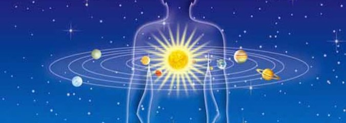 How Vedic & Western Astrology Differ & How to Determine Your Vedic Chart