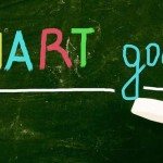 How to Set and Reach SMART Goals