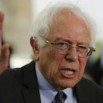 Bernie Fires Back Against Hillary's False Accusations