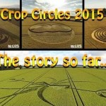Crop Circles 2015 – The Story So Far…