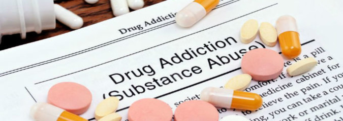 New Method for Helping Those Struggling With Drug Addiction Is Giving Them Serious Hope