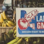 DARK Day: House Passes Anti-GMO Labeling Bill That Takes Away Our Right to Know