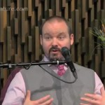 Soul Contracts, Twin Flames & Soul Mates Redefined – Matt Kahn