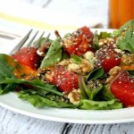 7 Spectacular and Healthy Summer Recipes With Watermelon