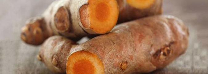 'Super Anti-Cancer Spice' Turmeric Could Fight Type 2 Diabetes & Fuel Weight Loss
