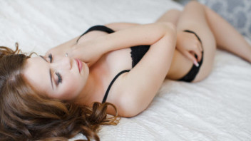 "30 Pieces of Sex ""Etiquette"" Every Woman Should Know"