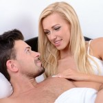 Answers to 8 Sex Questions You're Too Embarrassed to Ask