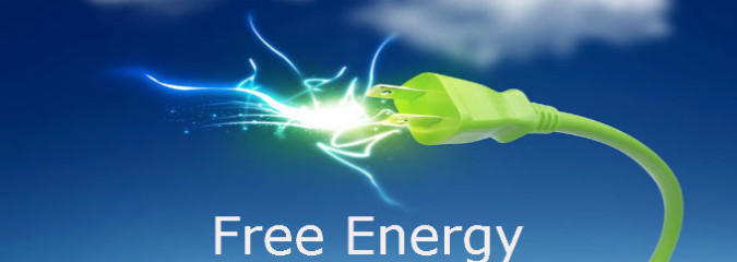 Free Energy: Updates on the Quantum Energy Generator