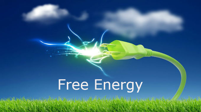 FreeEnergy-11294190_m-680x380-Modified