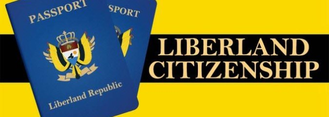 """Liberland: A New Nation Founded on """"Love and Freedom"""""""