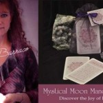 Introducing My New FREE Daily Psychic Reading App!