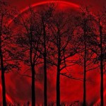 blood moon meaning for aries - photo #33