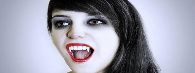 10 Ways to Cope With Energy Vampires