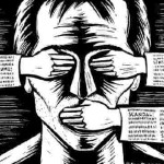 How the Mainstream Media Has Been Hiding Good News From You