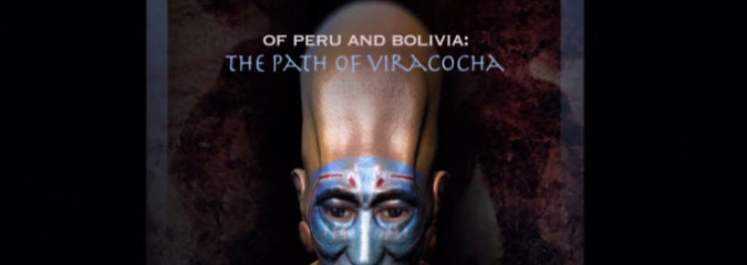 Incredible Video of Ancient Elongated Skulls from Peru And Bolivia (Video)