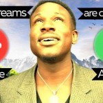 Inspirational Video: Don't Believe the World's Greatest Lie (Ralph Smart)