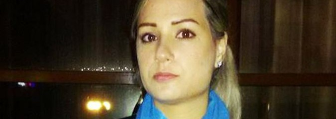 Journalist Dead and 3 More Arrested After Exposing Turkey Is Arming Syrian Extremists