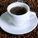 'Cubosomes' in Coffee Could Provide All-Day Energy in Just 1 Cup