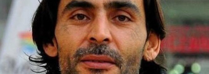 Naji Jerf, Syrian Journalist Who Exposed ISIS Aleppo Atrocities, Assassinated in Turkey