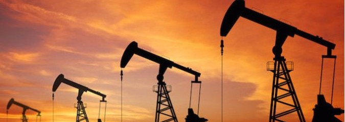 Big Oil Conquered the World in Just 150 Years – Here's How
