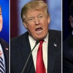 Why Hate Speech by Presidential Candidates is Reprehensible