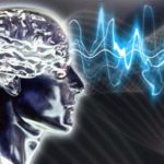 Meditative Breath: Learn How Simple Breathing Affects Your Emotions And Stimulates Arousal