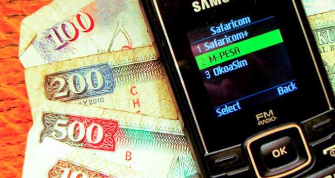 mobile-money-Kenya-compressed