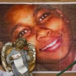 The Best Way To Honor Tamir Rice is by Reforming Our Broken Justice System