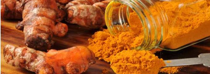 10 Year Study Discovers 2 New Anti-Cancer Molecules in this Super Spice