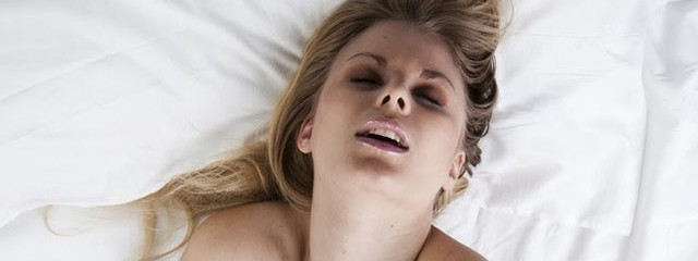 12 Secrets That Will Help You Have Better Orgasms