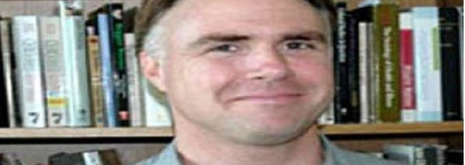Tenured Professor Fired for Questioning Official Sandy Hook Shootings Story