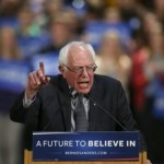 Huge Crowds, Surging Polls for Sanders as 'Revolution' Revs Engine Ahead of Iowa Caucus